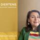 Antje Diertens Kandidaat Lijsttrekker D66 Groningen